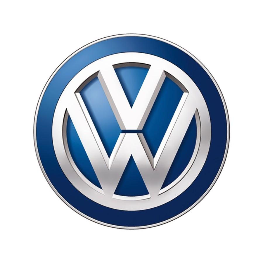 Bidvest McCarthy VW Umhlanga