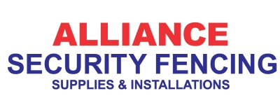 Alliance Security Fencing