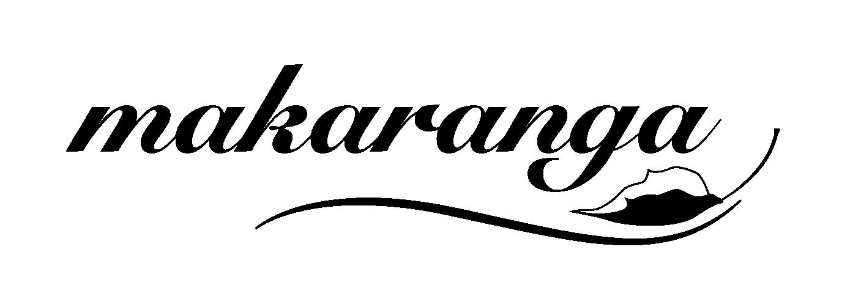Makaranga